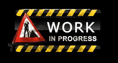 400px-Work_in_Progress_Header