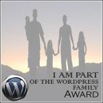 wordpress-family-award_zpsc76e4aec