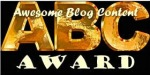 awards-awesome-blog-content-award-x-3