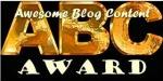 awards-awesome-blog-content-award-x-3