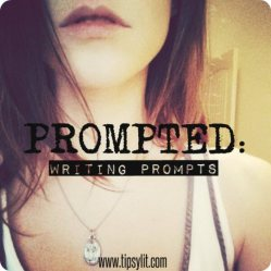 prompted-buttons