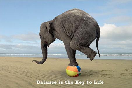 6O3D_balancing