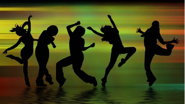 music-dancing-silhouettes-shapes-shadows-people-dance-movement-fun