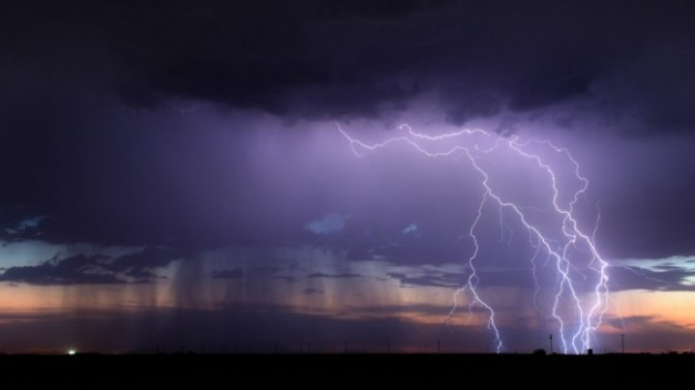 356816,xcitefun-storm-photography-2