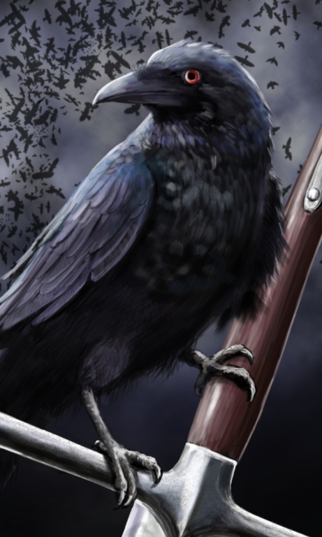 Black-Crow-768x1280