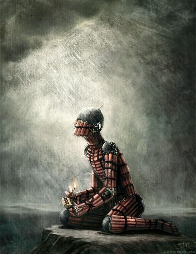 Ordalic-Behavior-of-mister-self-destruct_by-David-Revoy