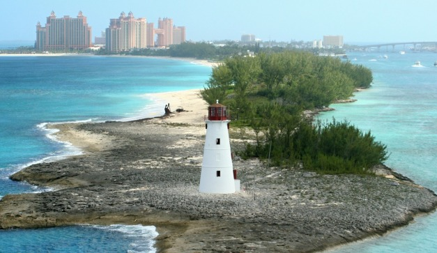 lighthouse-bahamas