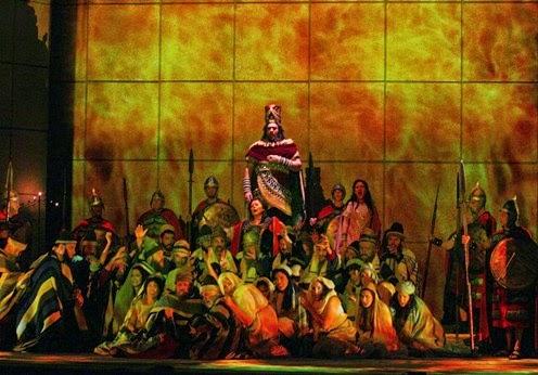 Nabucco-27