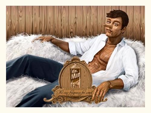 Campagna-pubblicitaria-Mr-Min-Pinocchio