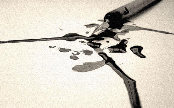 broken_pen