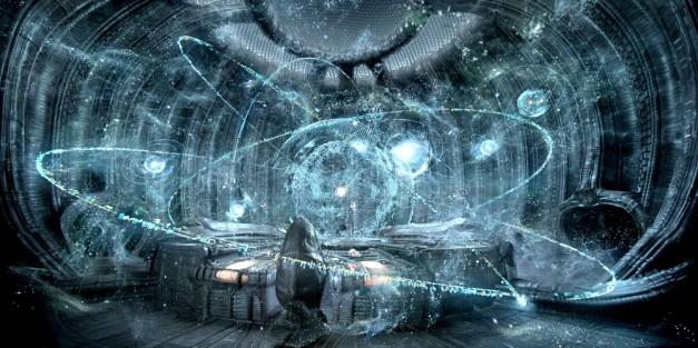 prometheus-small-e1331138207479
