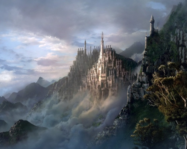 mountain_fantasy_city_castle_clouds-1280x1024