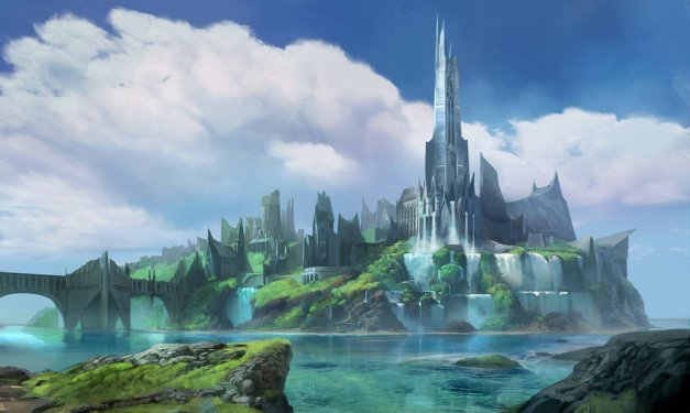 fantasy_city_concept__rise_to_the_throne_by_atomhawk-d8pw1ra