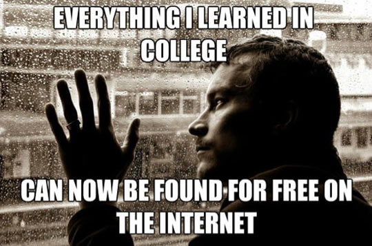 funny-knowledge-college-internet-free