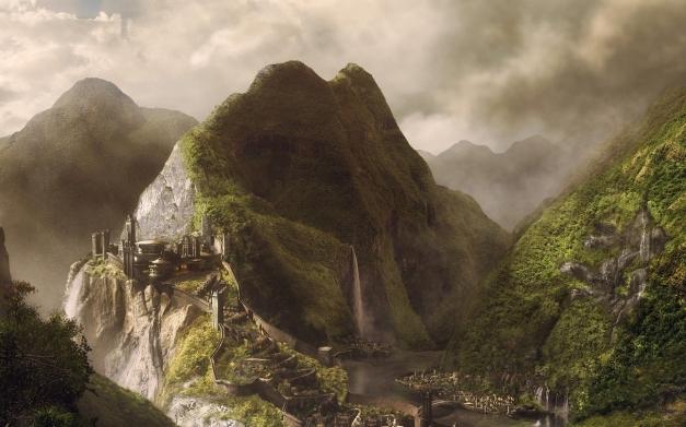 ws_Mountains_Water_Fantasy_World_1920x1200