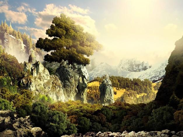 3d-landscape-wallpaper-1024x768-1001019