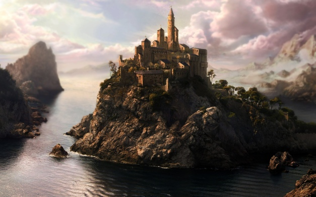 castle-picture-for-fantasy-wallpaper
