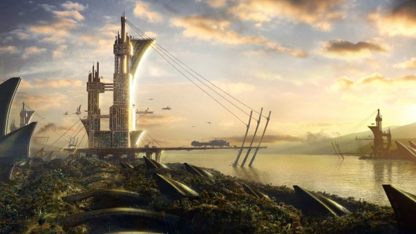 Fantasy harbour-602x339