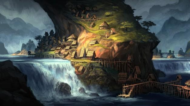 799954-fantasy-art-wallpaper