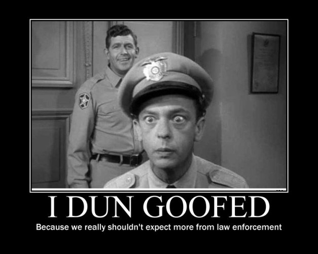 barney-fife-i-dun-goofed-caption